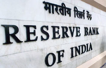 Second Bi-Monthly Monetary Policy Review for 2014-15 (Apr-Mar)